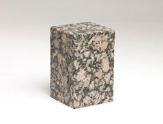 Waterjet Cutting - Stone Example 1